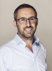 Vincent Maritano